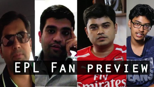 The wait is over for Indian EPL fans