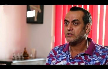 Selectors need to look beyond Bhajji: Maninder Singh