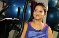 'Bareilly Ki Barfi' Official Trailer | Kriti Sanon | Ayushmann Khurrana |Rajkummar Rao