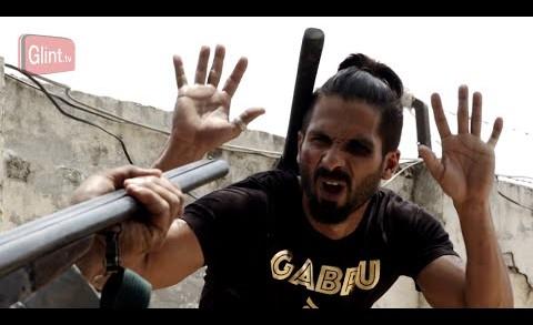 Shahid Kapoor, Alia Bhatt defend Udta Punjab   In Censor Board Row