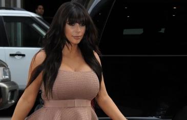 Won't last on Kim's new diet: Khloe Kardashian