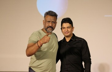 Musical tribute to Jagjit Singh by 'Tum Bin 2′ makers