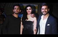 'Bareilly Ki Barfi' Official Trailer   Kriti Sanon   Ayushmann Khurrana  Rajkummar Rao