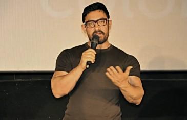 Aamir, Sanjay Dutt, Hrithik's Diwali plans revealed