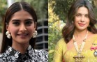 'Sonam most experimental; Priyanka redefined modern women's image'