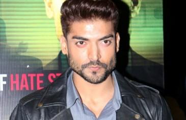 Gurmeet Choudhary focussing mostly on Bollywood