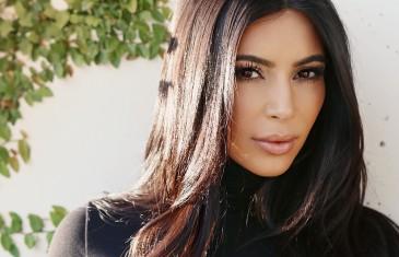 Kim Kardashian hires three police officers
