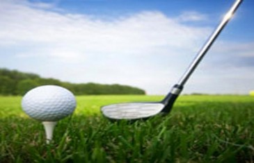 Indian golfers shine at Panasonic Open