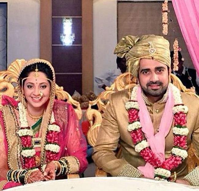 Avinash-Sachdev-And-Shalmalee-Desai