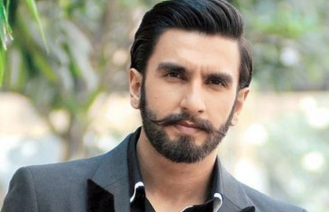 I'm very protective about my personal life: Actor Ranveer Singh