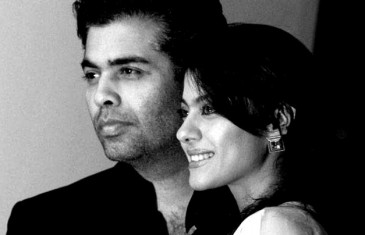 I feel nothing for her anymore, Says Karan Johar