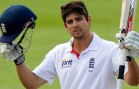 Cook was 'drained' by England captaincy, says Andrew Strauss; Joe Root likely successor