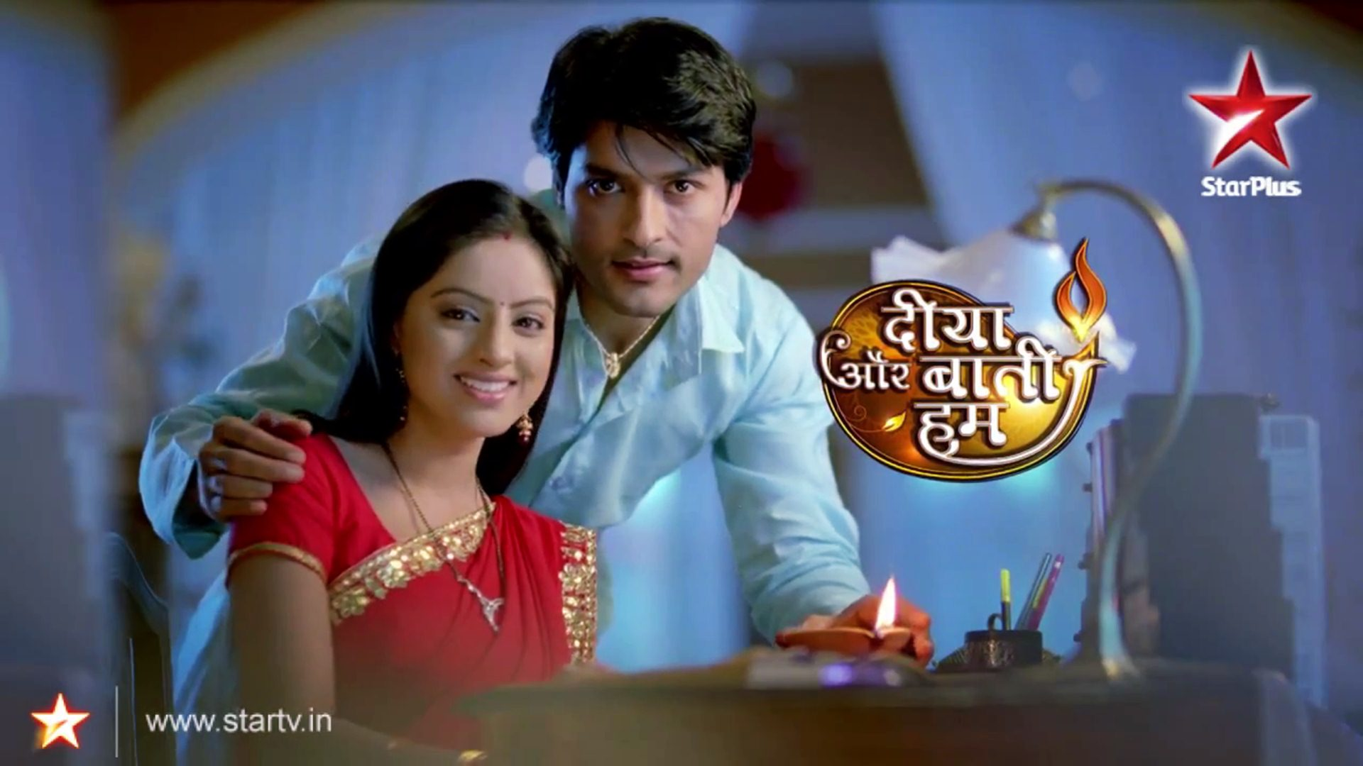 Popular TV Show 'Diya Aur Baati Hum' sequel confirmed