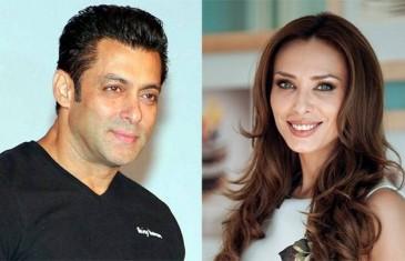 Salman Khan may join rumoured girlfriend Lulia Vantur as showtopper at LFW 2017