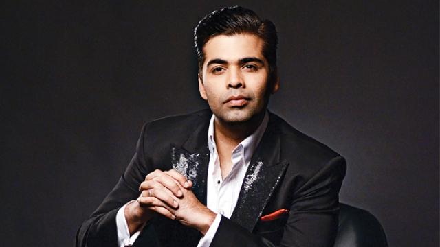 Karan Johar takes surrogacy route for fatherhood, B-Town rejoices
