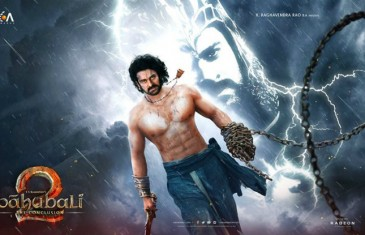 'Baahubali 2' trailer to be launched on March 16