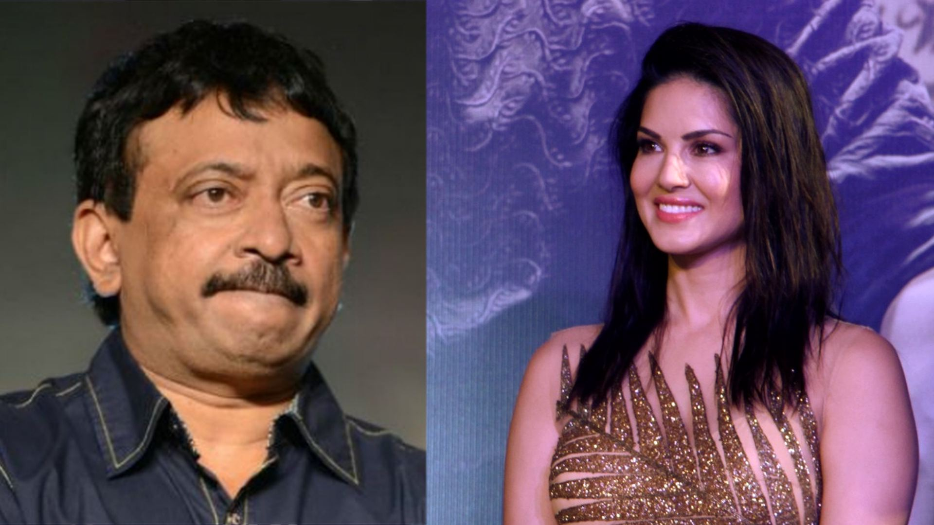 RGV apologies, after comment on Sunny Leone tiggers twitter war