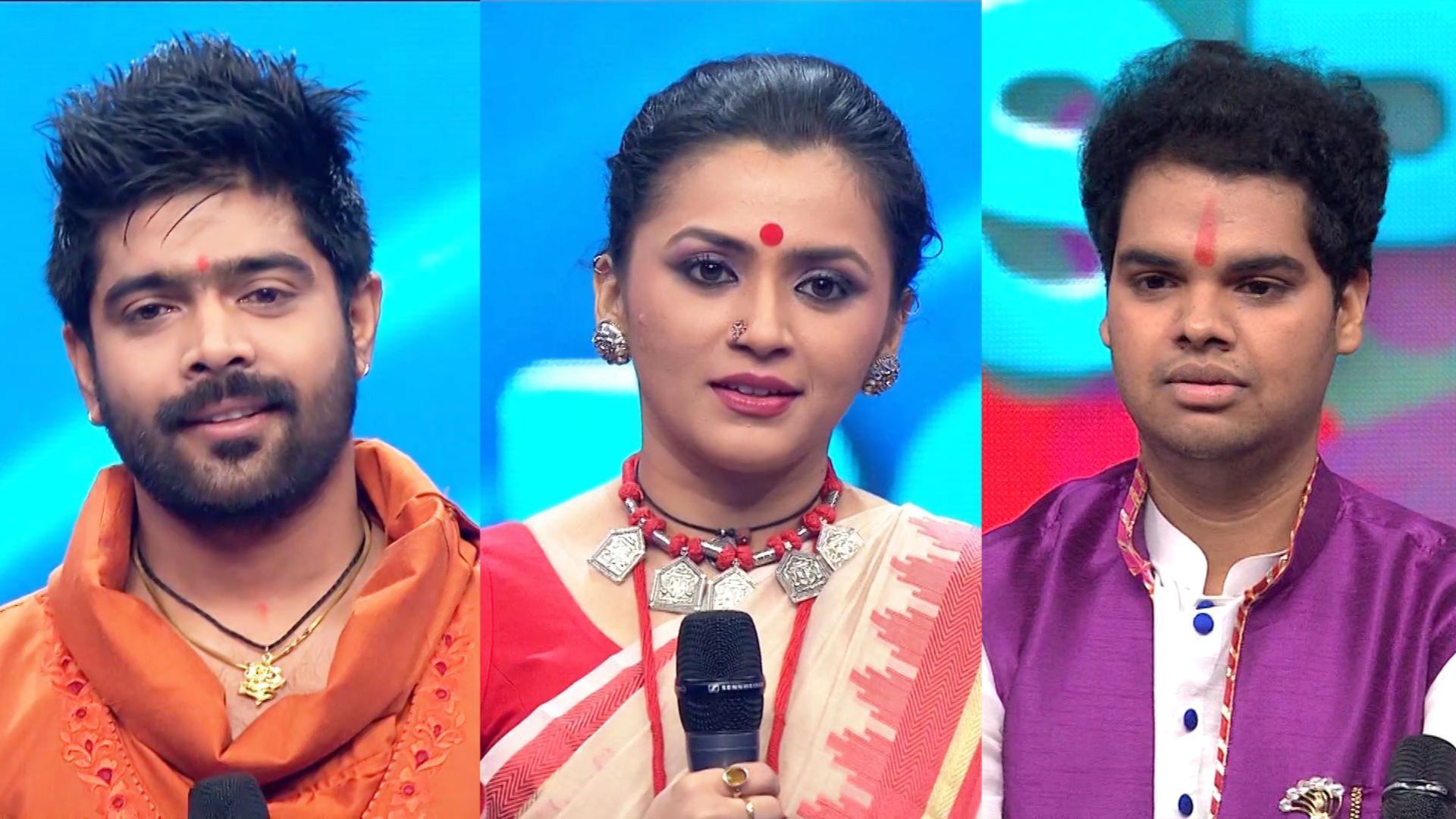 Indian Idol 9 | The south brigade surges ahead in title race