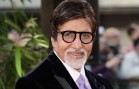 Fortunate to still be seeing myself on screen: Big B