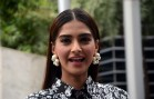 Sonam says National Award encouragement to do more content-driven films