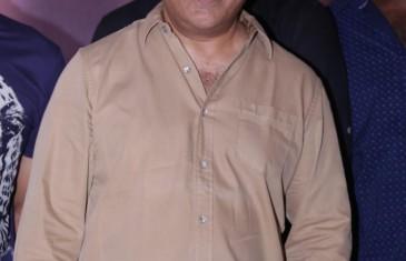 More socially responsible than 'Satyamev Jayate' host: Kamal Haasan