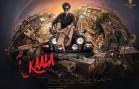 Rajinikanth's Kaala Karikaalan: Nana Patekar lands a key role