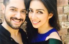 Sonika Chauhan death: Actor Vikram charged with culpable homicide