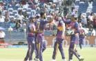 Pune beat Punjab, seal IPL play-off spot