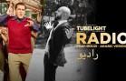 Salman's 'Radio' gets an Arabic twist