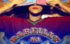 First look of 'Bareilly Ki Barfi' is out