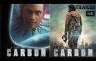 Carbon Official Trailer| Nawazzudin Siddiqui | Jackky Bhagnani | Prachi Desai