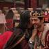 Bigg Boss 11: Arshi Khan kisses Hitesh Tejwani, goes viral on internet