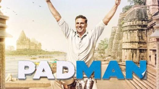 Padman-Poster-Header-1