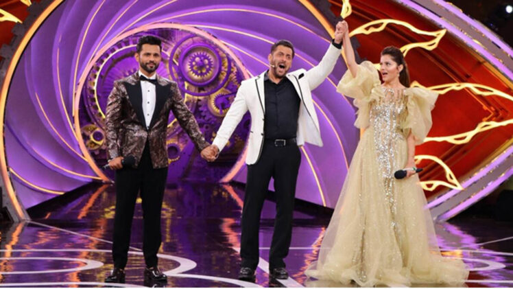 Shocking | Bigg Boss has strategically reduced prize money despite growing popularity of the show