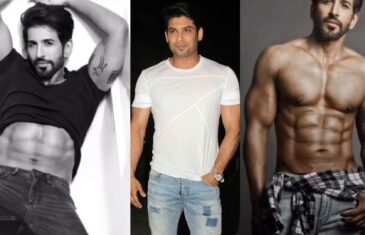 Sidharth Shukla's last project was with this Bigg Boss contestant!