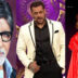 Which season of Bigg Boss got the highest TRPs | Find out the most successful Bigg Boss season