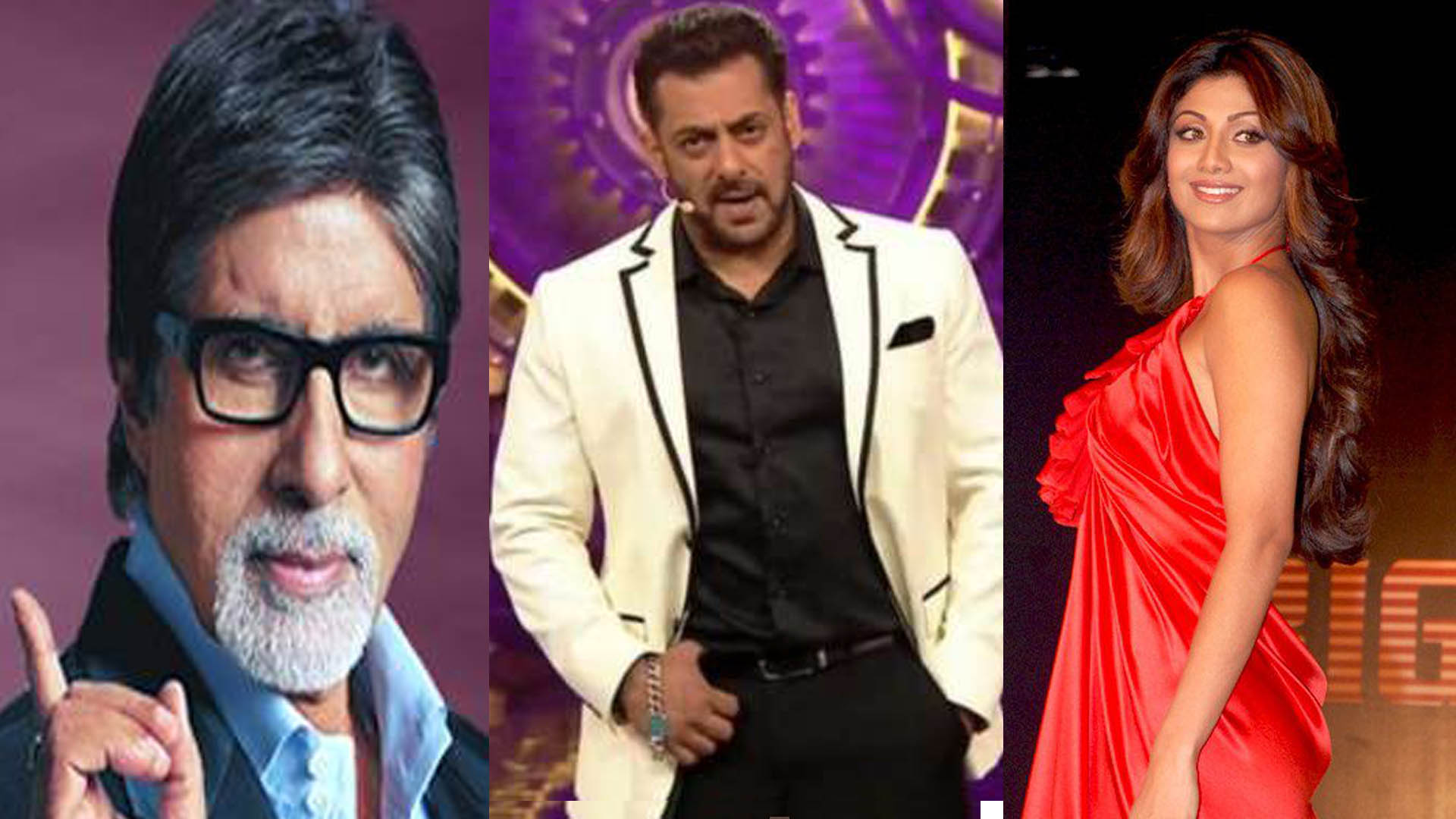 Which season of Bigg Boss got the highest TRPs   Find out the most successful Bigg Boss season
