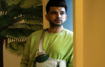 Karan Kundrra: Watch him to learn the art of playing 'the game'  Bigg Boss