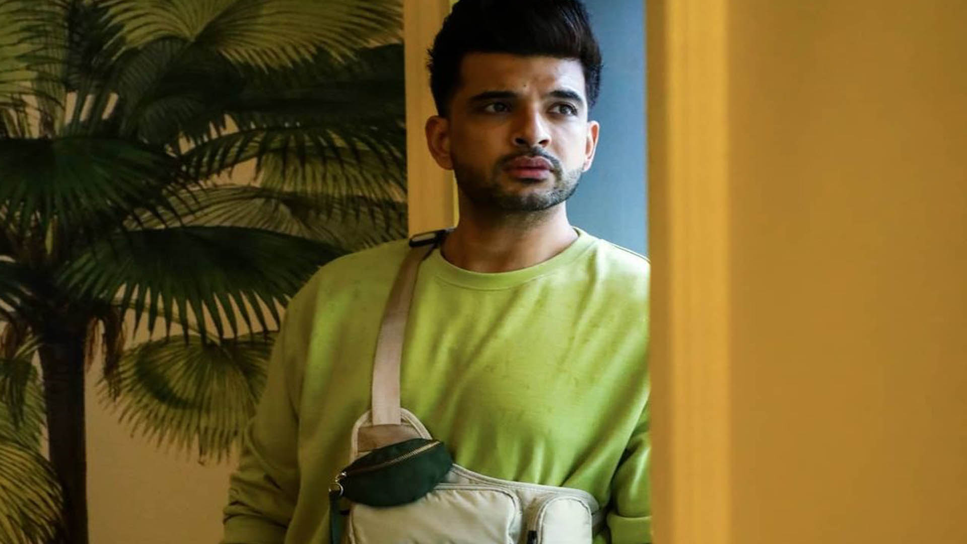 Karan Kundrra: Watch him to learn the art of playing 'the game'| Bigg Boss